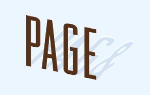 Page & Associates