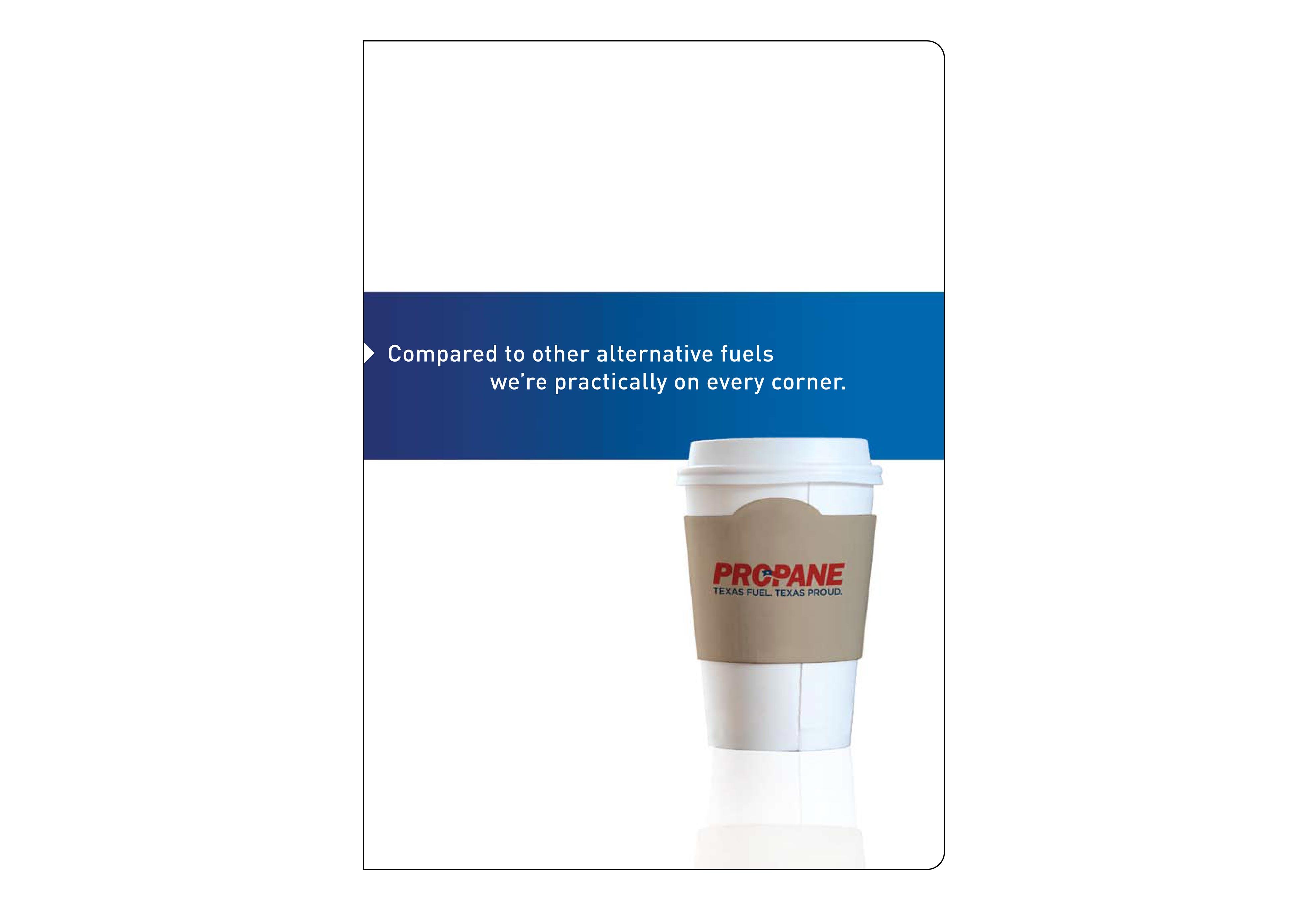 Print - Propane
